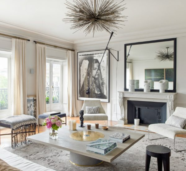 """Modern French Style<p></p><p><button href=""""my-product/modern-french-style/"""" target=""""self"""" color=""""blue"""">READ MORE</button></p>"""